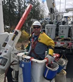 lineworker blog picture