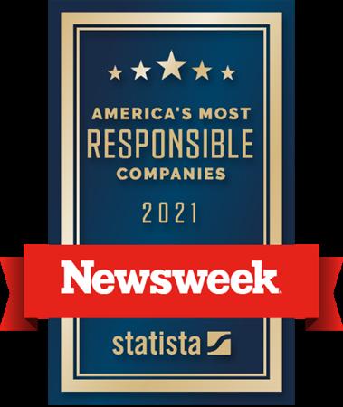 Newsweek 2021